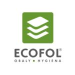 ecofol
